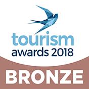 bronze-award-2018