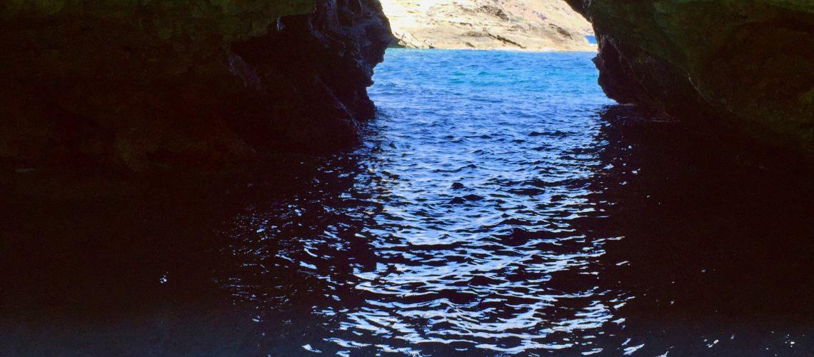 archaboli cave