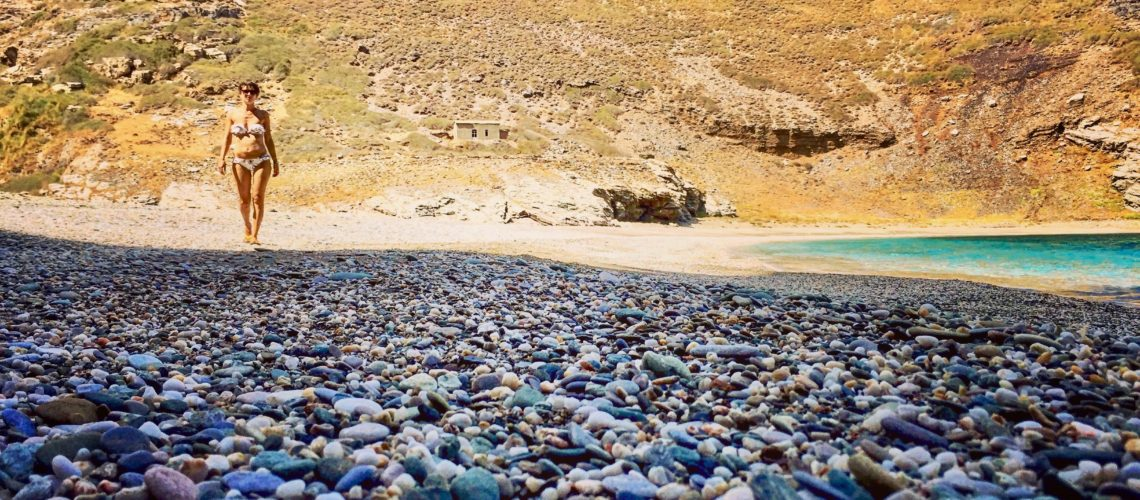 archabvoli beach1