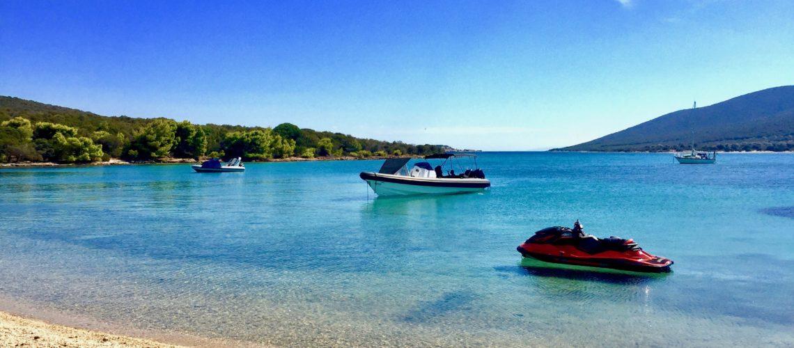 petali islands 1